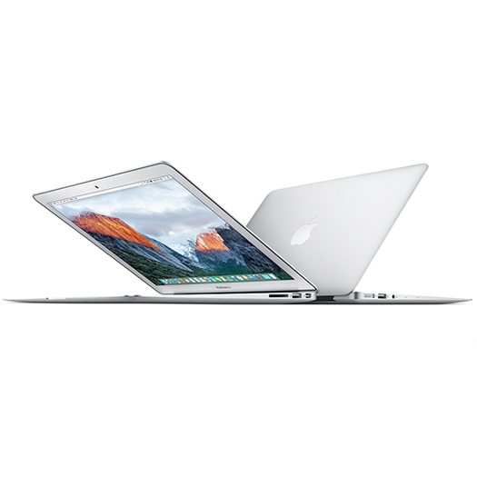 Apple MacBook Air 13'' 128GB MQD32 - Shop and Ship Online
