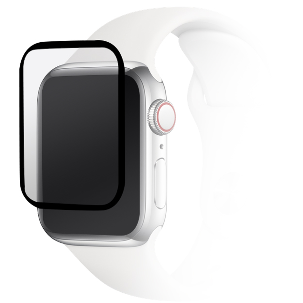 Body Glove Screen Protector For 42mm Apple Watch Series 1/2/3