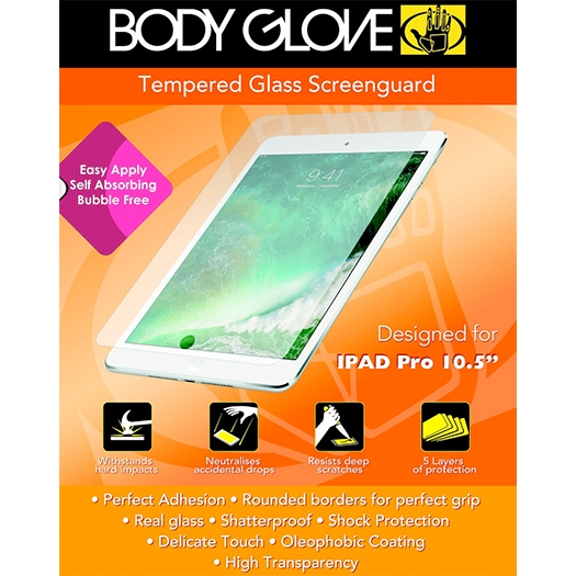Body Glove Tempered Glass For iPad Pro 10.5__.jpg