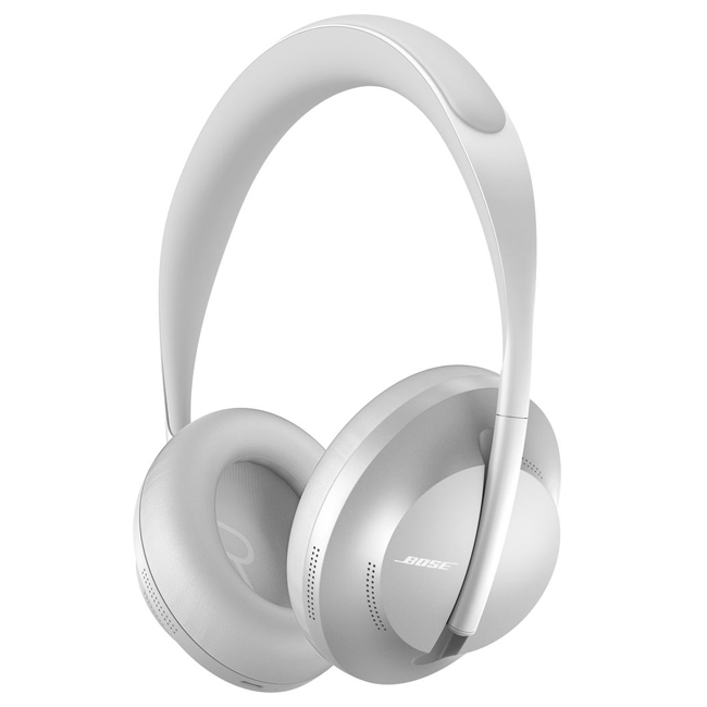 e9f129a9472 Headphones - Shop and Ship Online South Africa