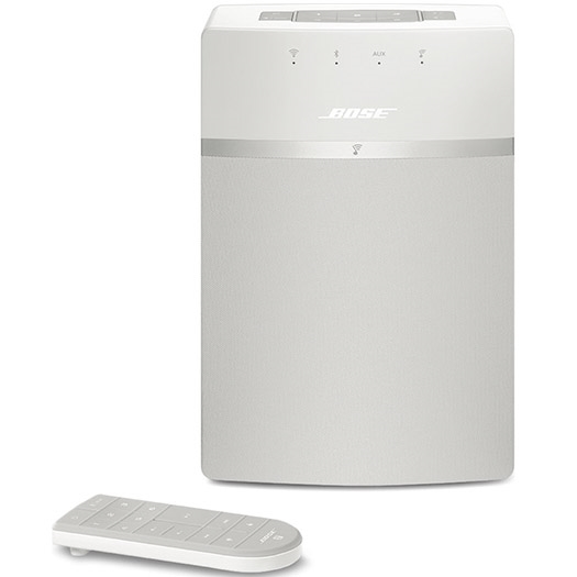 Bose SoundTouch 10 Wireless Music System White_1.jpg