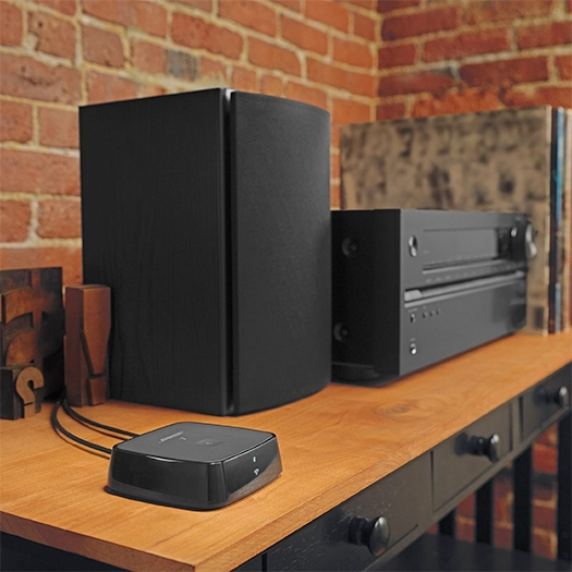 bose soundtouch wireless link adapter shop and ship online south africa. Black Bedroom Furniture Sets. Home Design Ideas