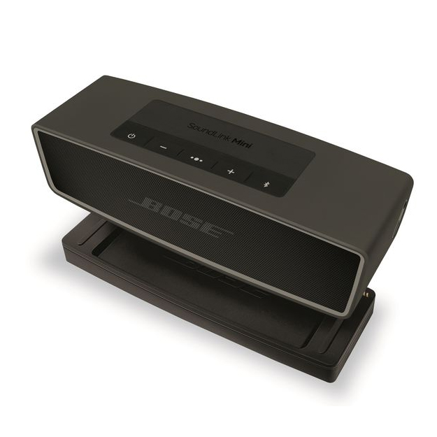 Bose - Shop and Ship Online South Africa