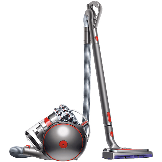 Dyson Cinetic Big Ball Animal Pro 2 Vacuum