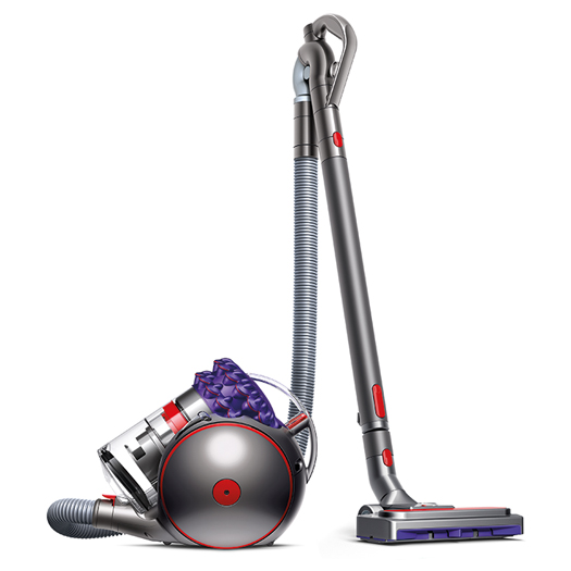 bagless vacuums dyson cinetic big ball parquet 2 vacuum for sale in johannesburg id 321265223. Black Bedroom Furniture Sets. Home Design Ideas
