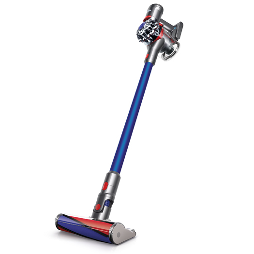 dyson v7 fluffy cord free vacuum shop and ship online south africa. Black Bedroom Furniture Sets. Home Design Ideas