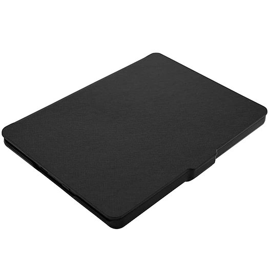 Generic Cover For Amazon Kindle Touch Screen WiFi 8th Gen Black