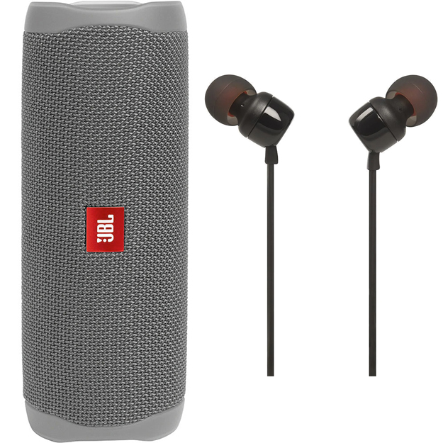 JBL - Shop and Ship Online South Africa