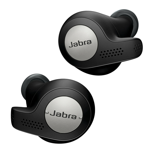 Jabra - Shop and Ship Online South Africa