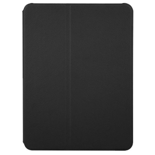 Generic Cover For Amazon Kindle Fire 8 inch Black