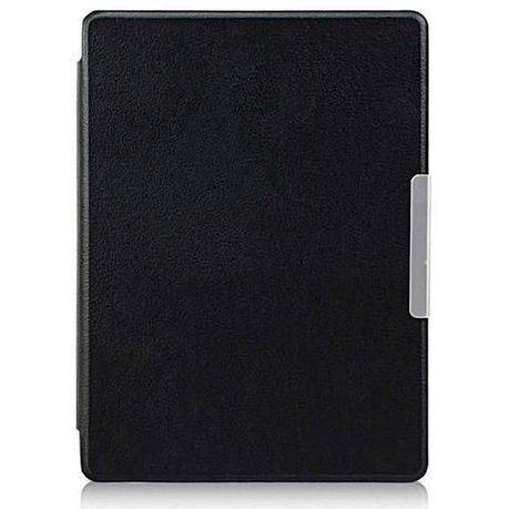 Generic Cover For Kobo Aura H20 2nd Edition Black
