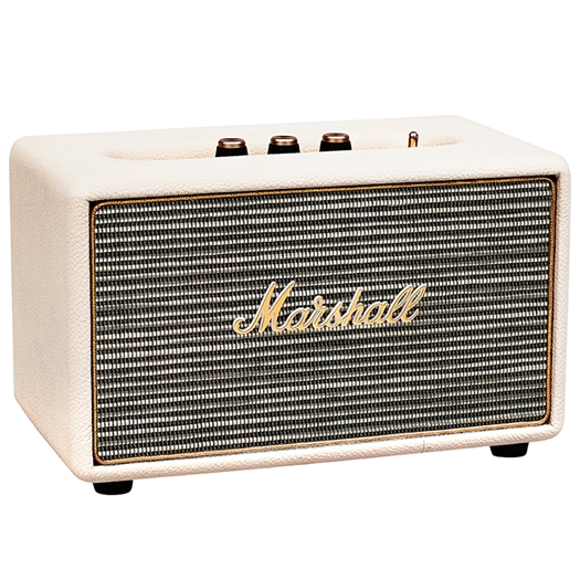 Marshall Acton Bluetooth Speaker Cream_1.jpg