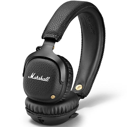 Marshall Mid Bluetooth Headphones Black_1.jpg