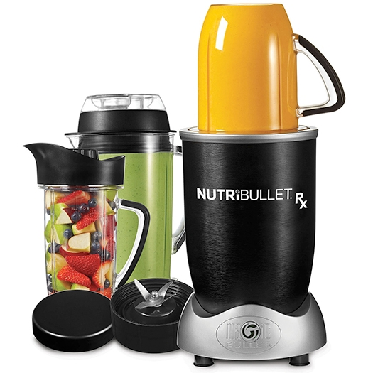 NutriBullet Rx 1700W 10 Piece Black_1.jpg