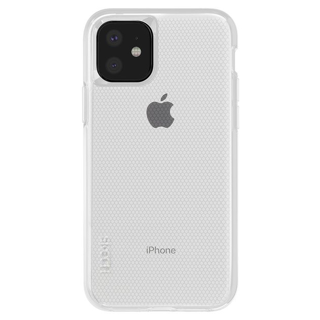 Skech Matrix Case For iPhone 11 Clear