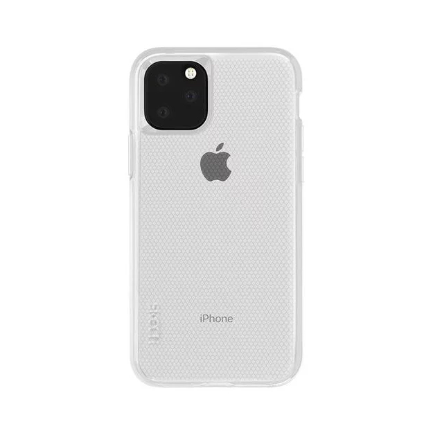 Skech Matrix Case For iPhone 11 PRO MAX Clear
