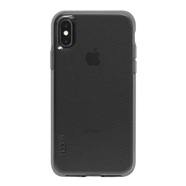 Skech Matrix Case For iPhone X/XS Grey