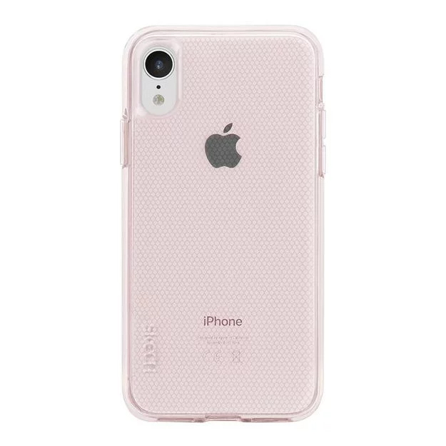 Skech Matrix Case For iPhone XR Flamingo