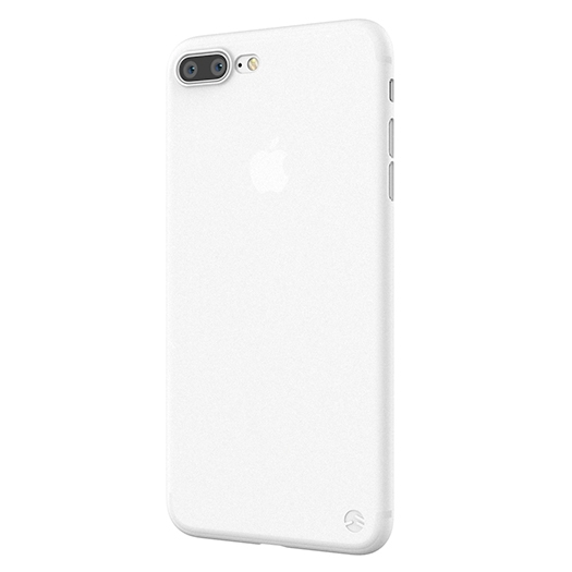 switcheasy iphone 7 plus  Switcheasy 0.35 Cover For iPhone 7/8 PLUS Frosted White - Shop and ...
