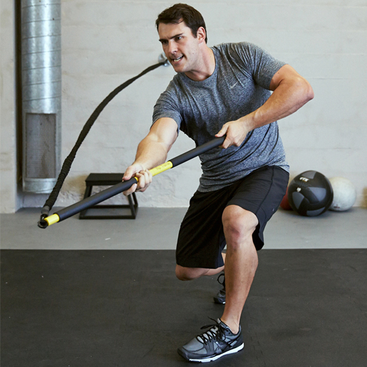Trx Trainer For Sale: Shop And Ship Online South Africa