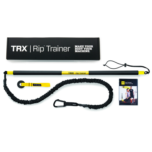 Trx Trainer For Sale: TRX RIP Trainer For Sale In Johannesburg (ID