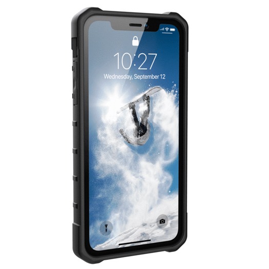 check out 2f49b a447d UAG Pathfinder Case For iPhone XR Arctic Camo