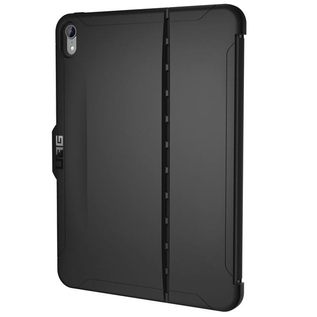 UAG Scout Case For iPad Pro 11 inch Black