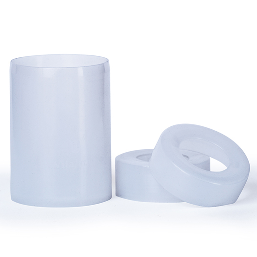 VitaJuwel Silicone Sleeve For ViA Bottle