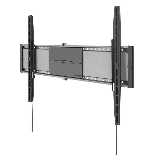 Vogels Fixed TV Wall Mount (40 - 80 inch) EFW 8305