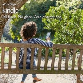 Amazon All-New Kindle Touchscreen Wi-Fi 8th Gen Black_2.jpg