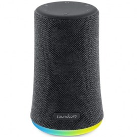 Anker Soundcore Flare Mini 1