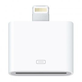 Apple Lightning To 30-Pin Adapter.jpg