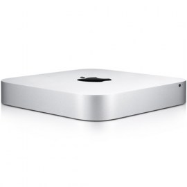 Apple Mac Mini 2.6GHz_1.jpg