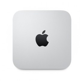 Apple Mac Mini 2.6GHz_2.jpg