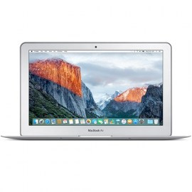 Apple MacBook Air 13__ 128GB MQD32_1.jpg