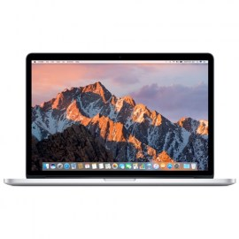Apple MacBook Pro 15__ 2.2GHz 256GB Silver.jpg
