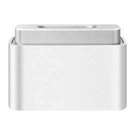 Apple MagSafe To MagSafe 2 Converter_1.jpg