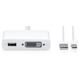 Apple MiniDisplay Port To Dual-Link DVI Adapter_2.jpg