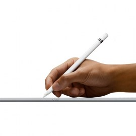 Apple Pencil For iPad Pro_1.jpg