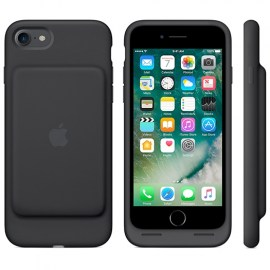 Apple Smart Battery Case For iPhone 7 Black_1.jpg