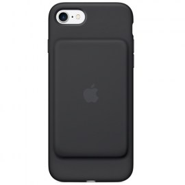 Apple Smart Battery Case For iPhone 7 Black_2.jpg