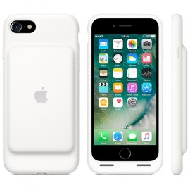 Apple Smart Battery Case For iPhone 7 White_2.jpg