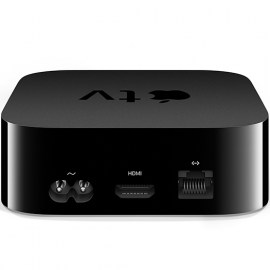 Apple TV 4K 64GB_2.jpg