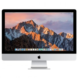 Apple iMac 21.5__ 2.3GHz MMQA2_1.jpg