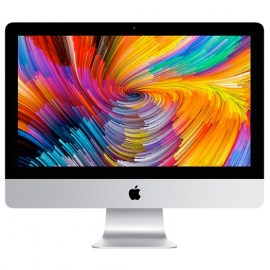 Apple iMac 21.5__ 4K Retina 3.0GHz MNDY2_1.jpg