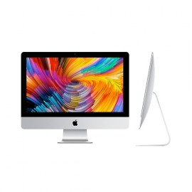 Apple iMac 21.5__ 4K Retina 3.4GHz MNE02_2.jpg