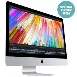 Apple iMac 27__ 5K 4GB GPU - Custom Build A_1.jpg