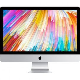 Apple iMac 27__ 5K Retina 3.4GHz MNE92_1.jpg