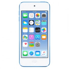 Apple iPod Touch 128GB Blue.jpg