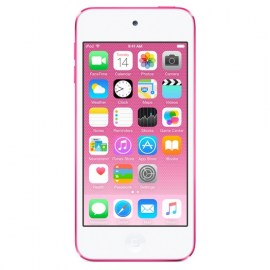 Apple iPod Touch 128GB Pink.jpg